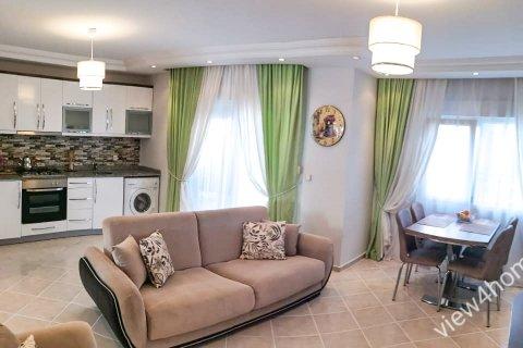 Продажа квартиры в Сиде, Анталья, Турция 2+1, 65м2, №11988 – фото 8