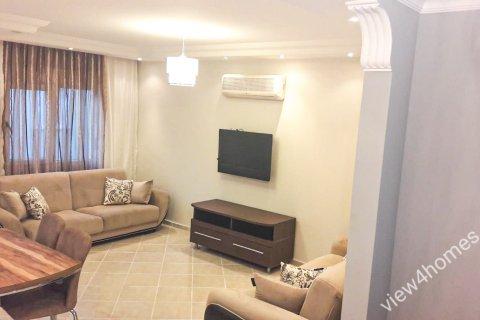 Продажа квартиры в Сиде, Анталья, Турция 2+1, 65м2, №11988 – фото 2