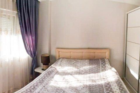 Продажа квартиры в Сиде, Анталья, Турция 2+1, 65м2, №11988 – фото 15