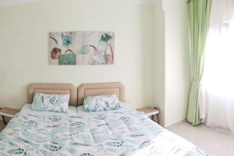 Продажа квартиры в Сиде, Анталья, Турция 2+1, 65м2, №11988 – фото 9