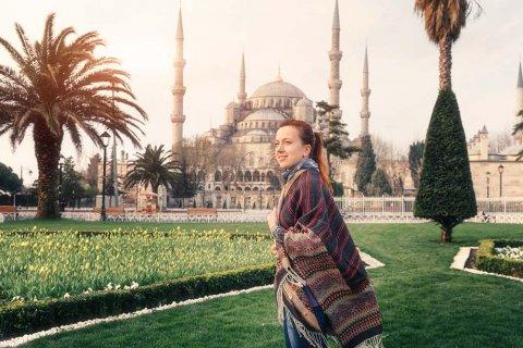 Гражданство и ВНЖ в Турции: компетентные ответы на часто задаваемые вопросы