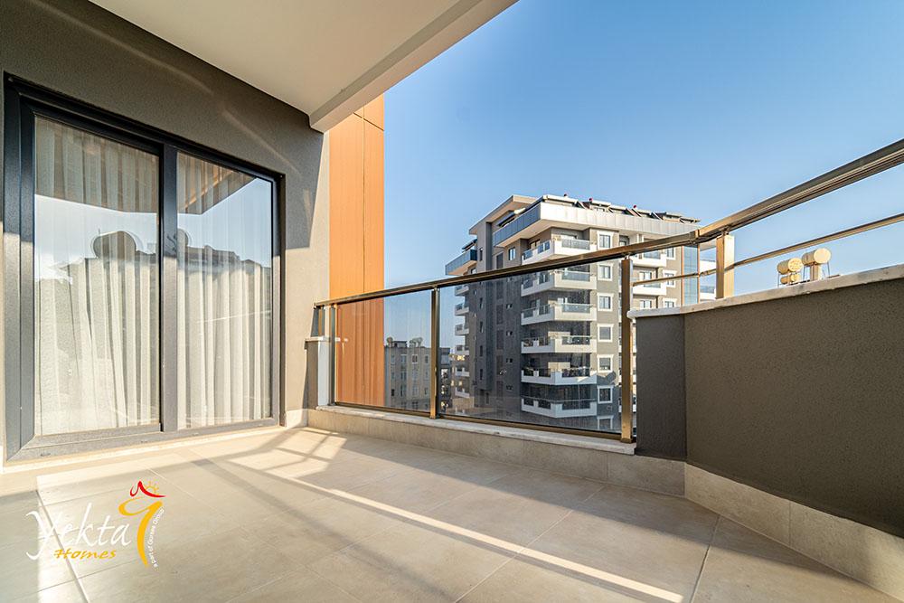 что ждет владельца квартиры в новом жилом комплексе