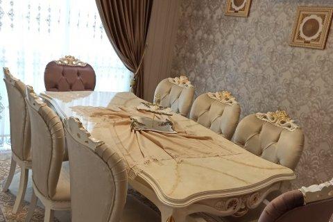 Продажа квартиры в Аланье, Анталья, Турция 4+2, 280м2, №11968 – фото 15