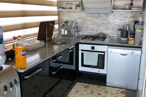 Продажа квартиры в Аланье, Анталья, Турция 4+2, 280м2, №11968 – фото 13