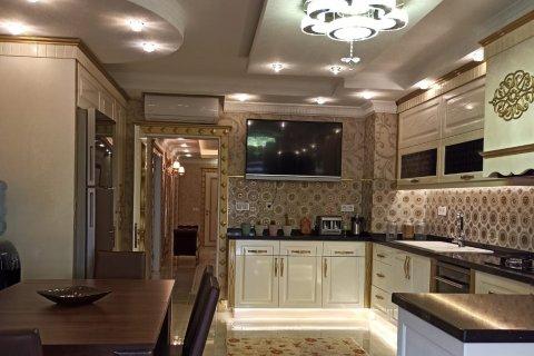 Продажа квартиры в Аланье, Анталья, Турция 4+2, 280м2, №11968 – фото 19