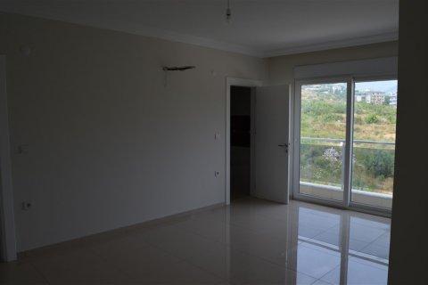 Квартира 2+1 в Аланье, Турция №11967 - 2
