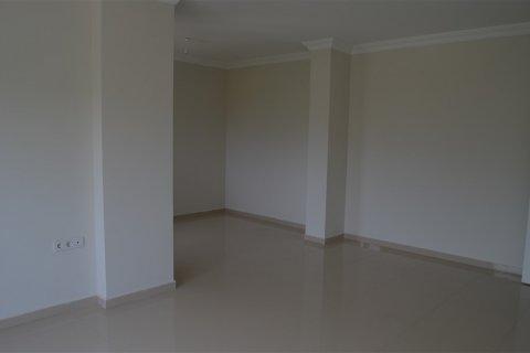 Квартира 2+1 в Аланье, Турция №11967 - 5