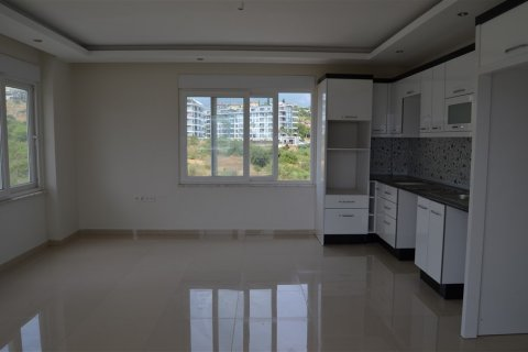 Квартира 2+1 в Аланье, Турция №11967 - 7
