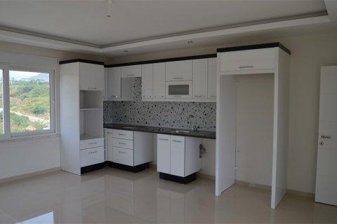 Квартира 2+1 в Аланье, Турция №11967 - 3