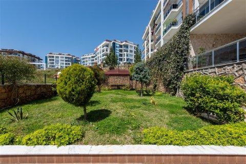 Квартира 2+1 в Аланье, Турция №11967 - 20
