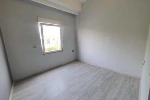 Квартира 1+1 в Махмутларе, Турция №12411 - 11