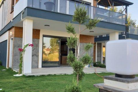 Продажа виллы в Измире, Турция 3+1, 140м2, №12186 – фото 1
