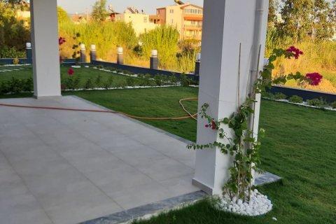 Продажа виллы в Измире, Турция 3+1, 140м2, №12186 – фото 17