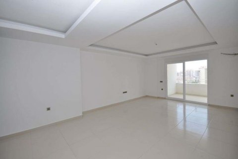 Квартира 1+1 в Махмутларе, Турция №13364 - 12