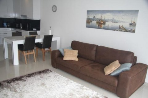 Аренда квартиры в Тосмуре, Аланья, Анталья, Турция 2+1, 110м2, №12235 – фото 5