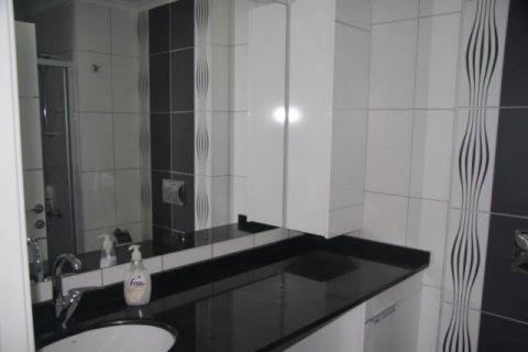 Аренда квартиры в Тосмуре, Аланья, Анталья, Турция 2+1, 110м2, №12235 – фото 10