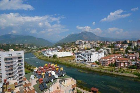 Продажа квартиры в Аланье, Анталья, Турция 4+1, 370м2, №12639 – фото 1