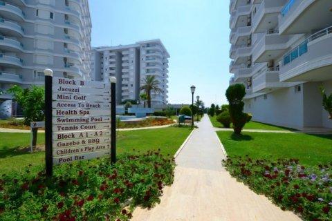 Продажа квартиры в Аланье, Анталья, Турция 4+1, 370м2, №12639 – фото 7