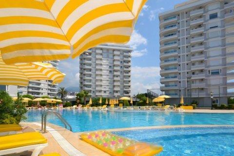 Продажа квартиры в Аланье, Анталья, Турция 4+1, 370м2, №12639 – фото 2