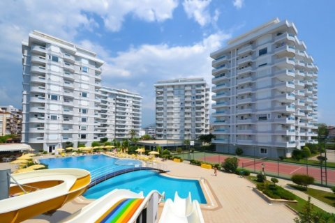 Продажа квартиры в Аланье, Анталья, Турция 4+1, 370м2, №12639 – фото 9