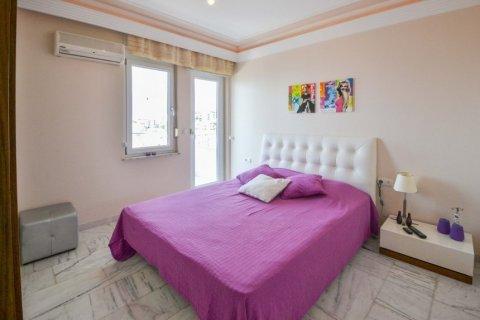 Продажа квартиры в Аланье, Анталья, Турция 4+1, 370м2, №12639 – фото 4