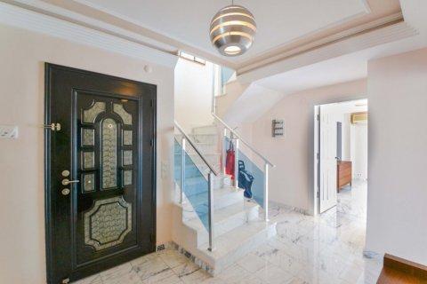 Продажа квартиры в Аланье, Анталья, Турция 4+1, 370м2, №12639 – фото 13