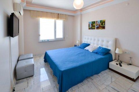 Продажа квартиры в Аланье, Анталья, Турция 4+1, 370м2, №12639 – фото 8