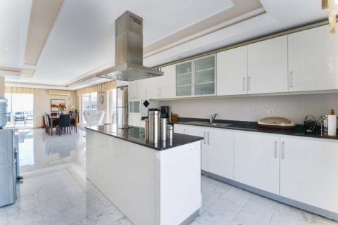 Продажа квартиры в Аланье, Анталья, Турция 4+1, 370м2, №12639 – фото 10