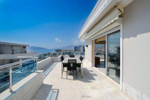 Продажа квартиры в Аланье, Анталья, Турция 4+1, 370м2, №12639 – фото 17