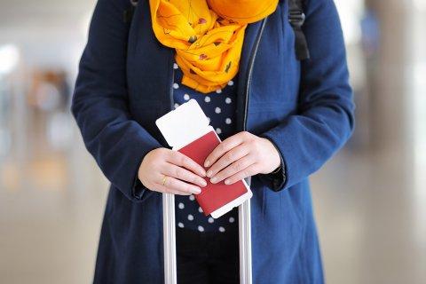 Личная практика: получение гражданства Турции на всю семью за покупку виллы