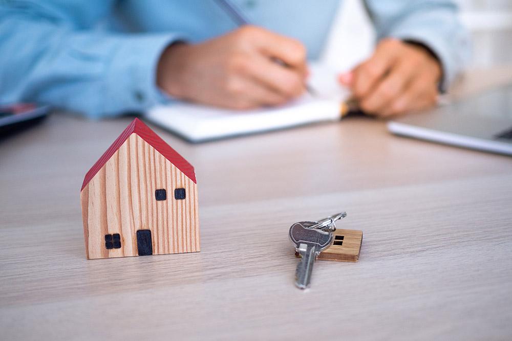 турецкое гражданство при покупке недвижимости