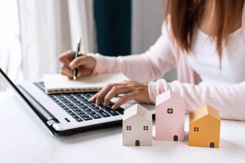 Как происходит удалённая покупка недвижимости в Турции