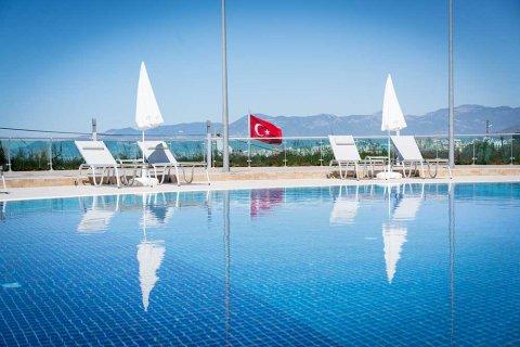 Из чего складывается цена на недвижимость в Турции – ценообразование турецких квартир