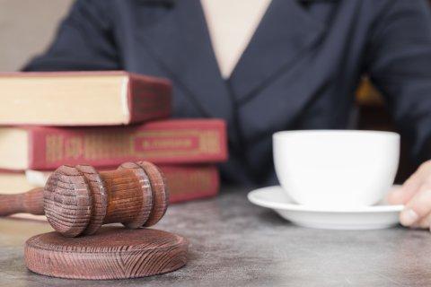 Уголовный кодекс Турции