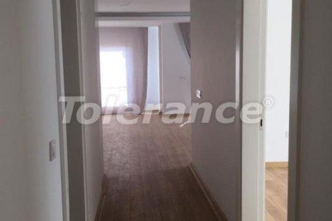 Продажа квартиры в Каше, Анталья, Турция 2+1, 90м2, №3528 – фото 10