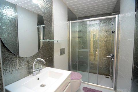 Продажа квартиры в Кестеле, Анталья, Турция 2+1, 100м2, №15654 – фото 12