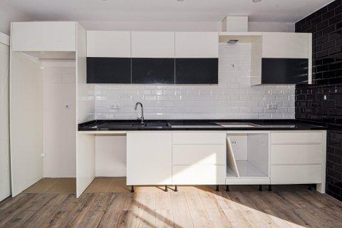 Продажа квартиры в Тосмуре, Аланья, Анталья, Турция 2+1, 123м2, №15515 – фото 12