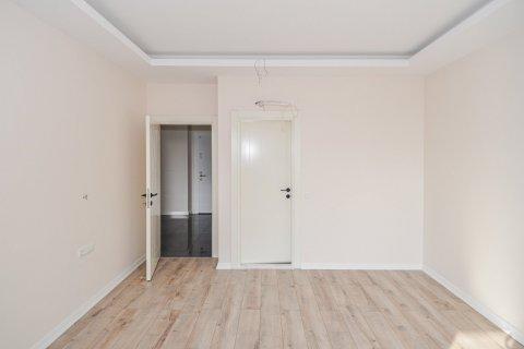 Продажа квартиры в Тосмуре, Аланья, Анталья, Турция 2+1, 123м2, №15515 – фото 5