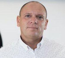 Филипп Бабенко