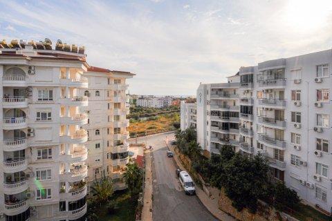 Продажа квартиры в Тосмуре, Аланья, Анталья, Турция 2+1, 123м2, №15515 – фото 7