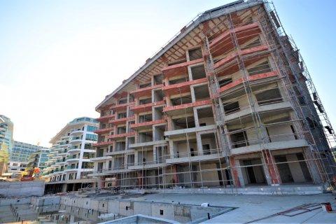 Продажа квартиры в Каргыджаке, Аланья, Анталья, Турция 1+1, 70м2, №2715 – фото 17