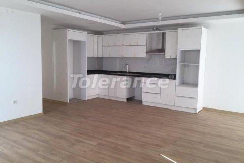 Продажа квартиры в Каше, Анталья, Турция 2+1, 90м2, №3528 – фото 8