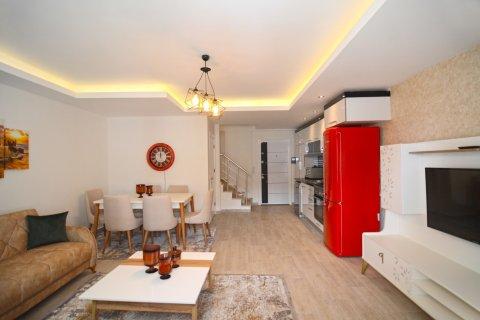 Продажа квартиры в Кестеле, Анталья, Турция 2+1, 100м2, №15654 – фото 10