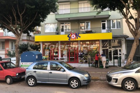 Продажа коммерческой недвижимости в Анталье, Турция, 277м2, №3978 – фото 2