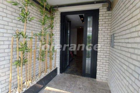 Продажа квартиры в Коньяалты, Анталья, Турция 2+1, 53м2, №2992 – фото 2