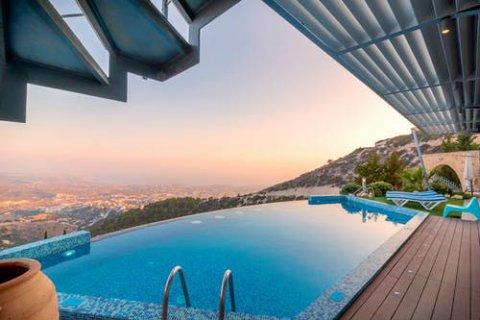 За 10 месяцев турецкие подрядчики построили недвижимости за рубежом на 9,4 млрд долларов