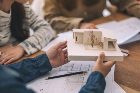 Как проводится экспертиза объекта  недвижимости перед покупкой