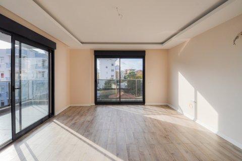 Продажа квартиры в Тосмуре, Аланья, Анталья, Турция 2+1, 123м2, №15515 – фото 11