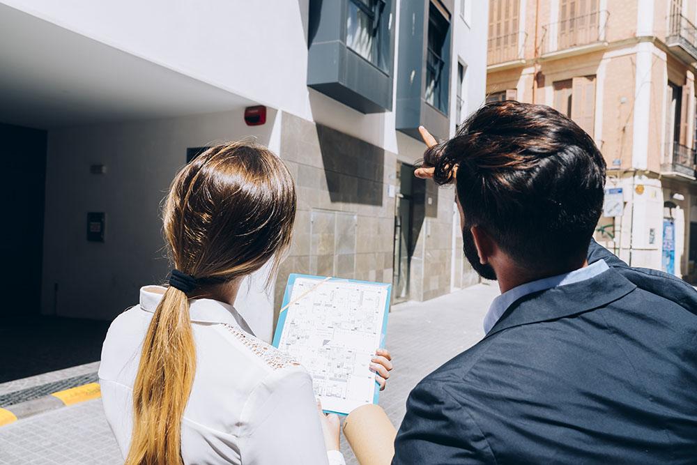 Как проводится экспертиза чистоты сделки недвижимости в Турции перед покупкой