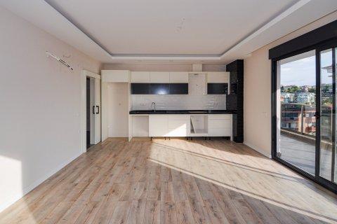 Продажа квартиры в Тосмуре, Аланья, Анталья, Турция 2+1, 123м2, №15515 – фото 10